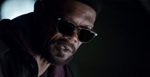 Agents-of-SHIELD-Season-1-Finale-Nick-Fury-Samuel-L-Jackson-Sunglasses_Fotor
