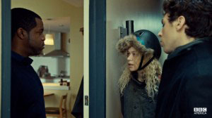 OrphanBlack_S2Ep5_18-596x335_Fotor