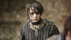 arya-stark-game-of-thrones_Fotor
