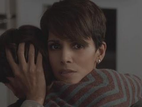 CBS's Extant Looks Pretty Riveting – Trailer