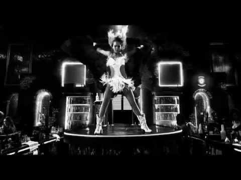 NEW: Sin City Trailer #2