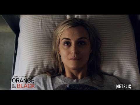 3 Days Until Orange is the New Black Season 2 – You Need to Prepare!!