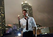 Constantine Review by IG-88