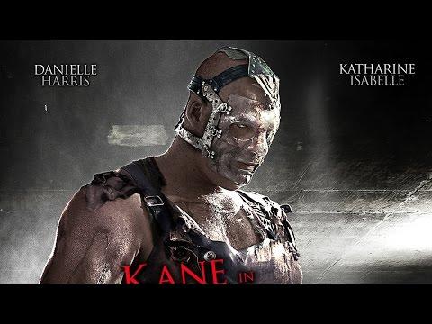 See No Evil 2 Trailer with Our Best Friend Kaj!