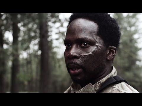 Syfy's Z Nation Teaser Trailer