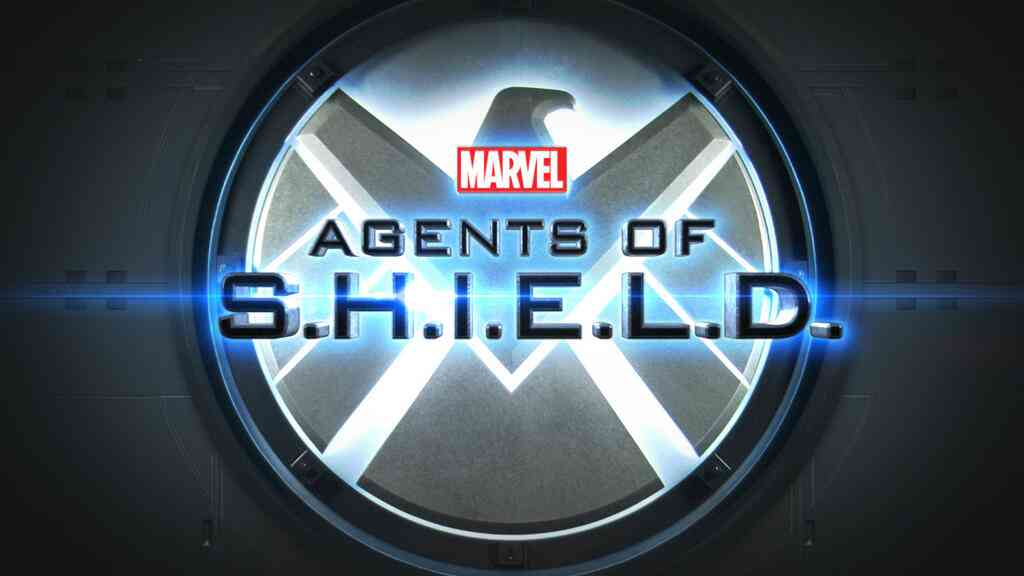 Skye Refers to Herself as an Inhuman in this Clip from ABC's Agents of S.H.I.E.L.D.