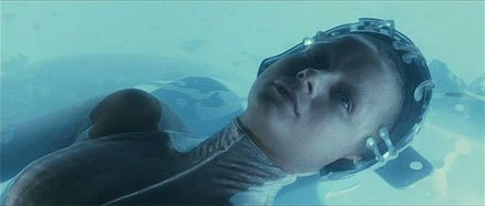 FEMALE-LED MINORITY REPORT SEQUEL SERIES GETS A PILOT ORDER