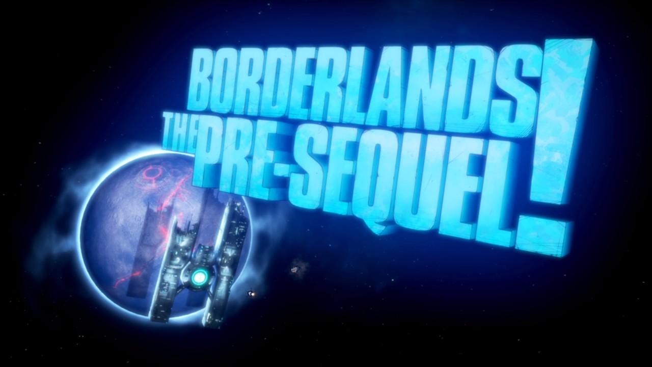 Ladies of Leet Ep 117: Ladies of Borderlands