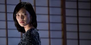 Hannibal Casts Tao Okamoto in Upcoming Season