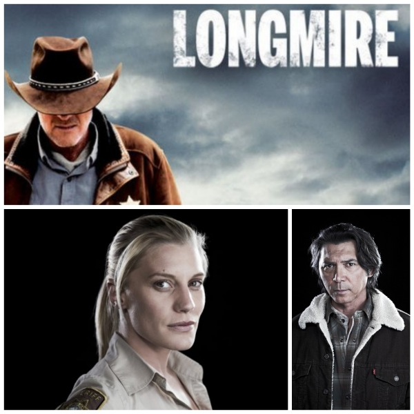 Is Longmire Getting Revived For Netflix?