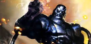 OSCAR ISAAC SIGNS ON TO PLAY APOCALYPSE IN THE NEXT X-MEN FILM!