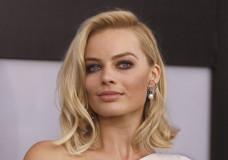 Margot Robbie cast as lead in MARIAN