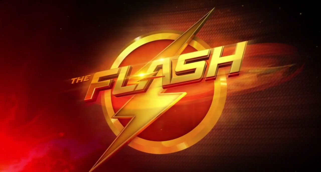 Lots of New Characters Coming to The Flash Season 2!