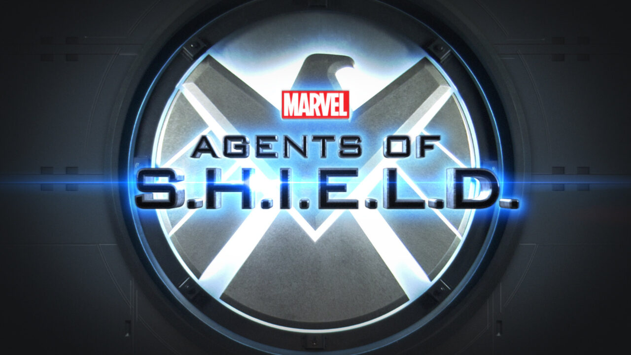Action Packed Clip for Tonight's Agents of S.H.I.E.L.D.