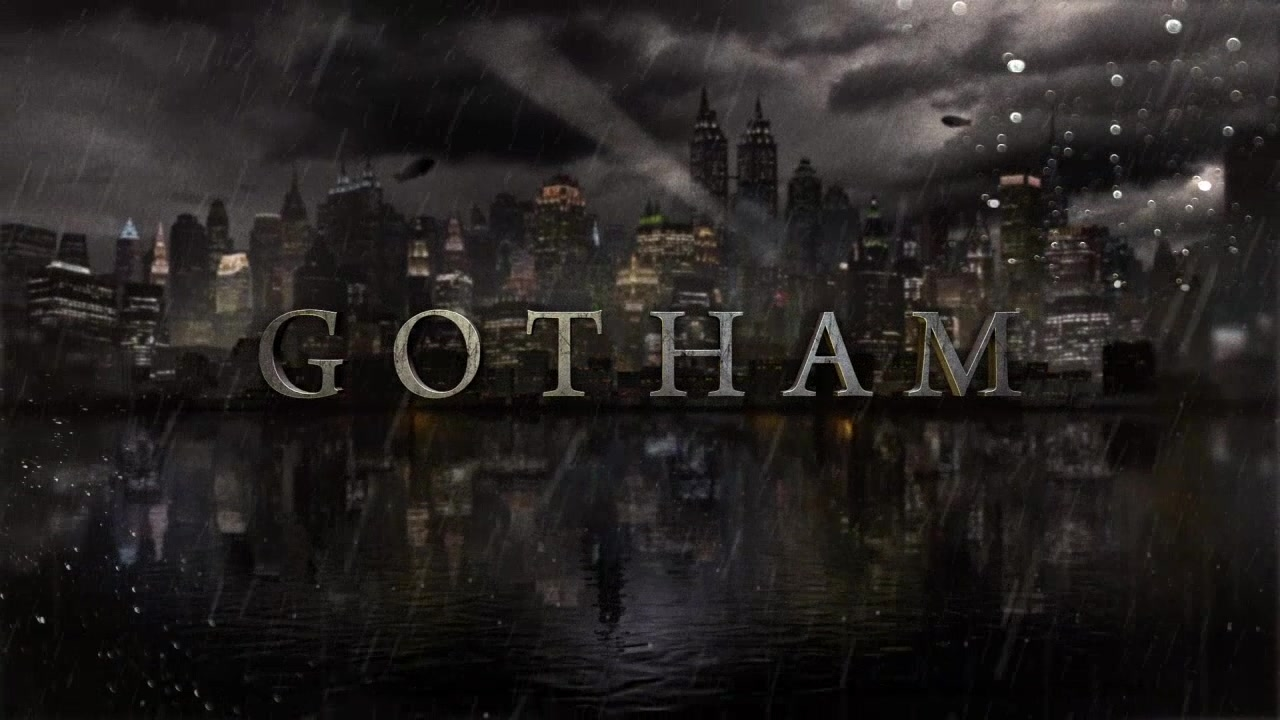 The Dead Are Not Really Dead on Fox's Gotham!