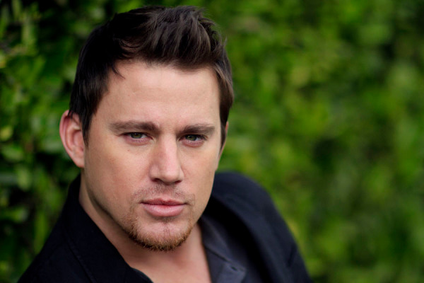 Channing Tatum Gives a Big, Final Answer to Him Being Gambit in X-Men: Apocalypse
