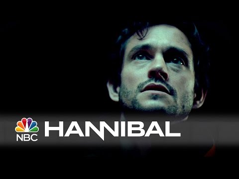 First Hannibal Season 3 Trailer Is Here!