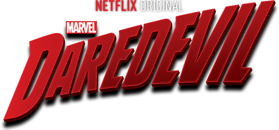 Daredevil Gets a Netflix Release Date and a New Picture!