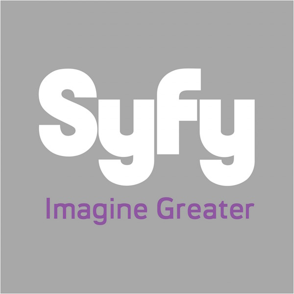 Syfy Orders 'Incorporated' Pilot from Matt Damon and Ben Affleck