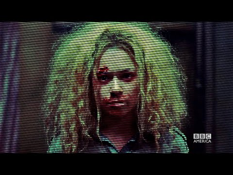 3rd ORPHAN BLACK Teaser Is All About Our Favorite Sestra, Helena – 'I Am Not Your Weapon'