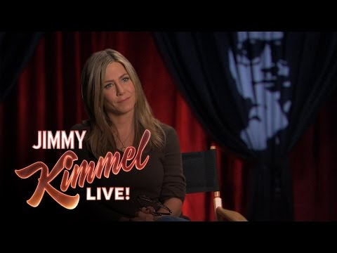 Jimmy Kimmel Kills It in 'The Kimmel School of Perfect Acting PART 1 & Part 2'