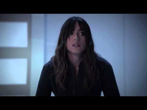 Promo Sees Skye/Daisy Use Her Powers; She Actually Says Inhumans!