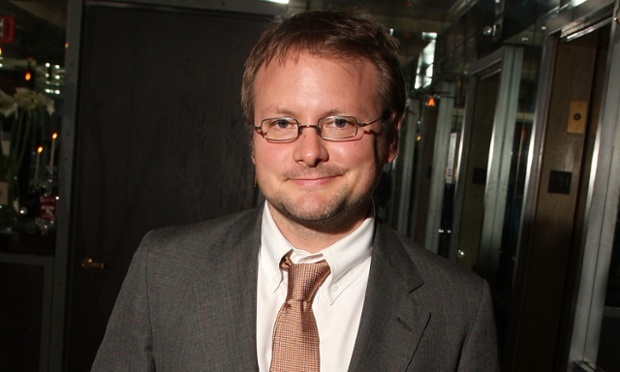 Rian Johnson Confirmed as Star Wars: Episode VIII Director/Writer!