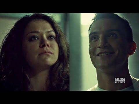 NEW Sneak Peek at the First Episode of Orphan Black Season 3