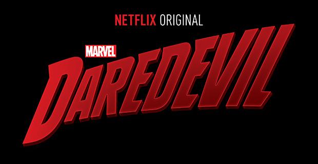 Daredevil Receives Emmy Nominations