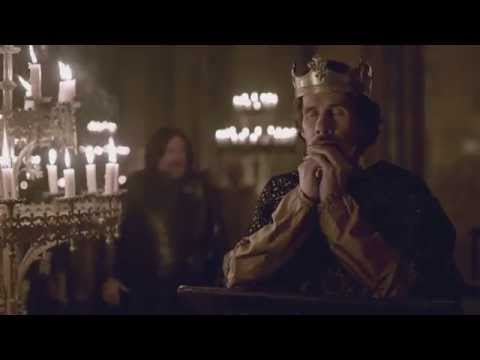 Trailer for the Next Episode of VIKINGS: 'Breaking Point' – Ragnar Wants You to Know He Is King, Not YOU!