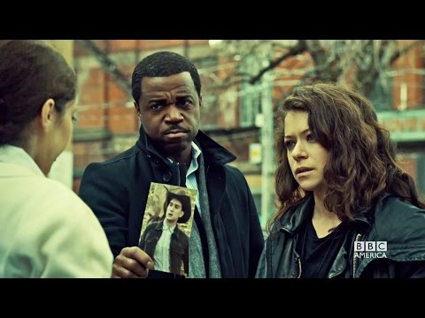 Orphan Black Episode 3 Trailer: 'Formalized, Complex, and Costly' – A Cure for Castor