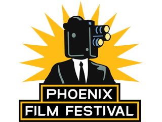 HIGHLIGHTS FROM THE 15TH ANNUAL PHOENIX FILM FESTIVAL – PART 1