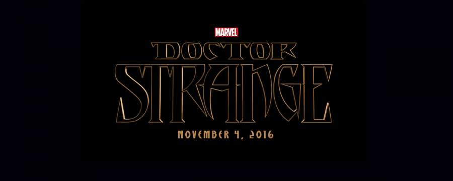 Top Seven Reads to Get Into Doctor Strange Before the Film's Release