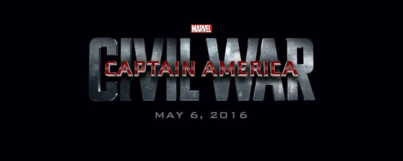 Captain America: Civil War Surprises Us with More Names Attached to Cast