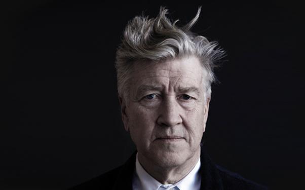 David Lynch Is Back On Board For Twin Peaks!