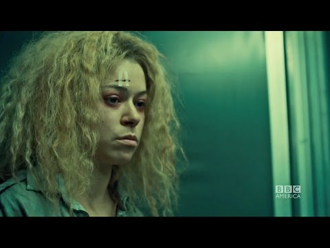 Orphan Black Episode 4 Trailer: 'New Elements of Our Defense' – It's Back to the Proletheans with You!