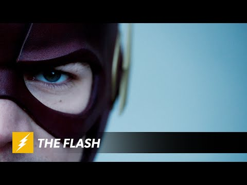 Trailer for Next Week's The Flash Promises an Epic Season Finale