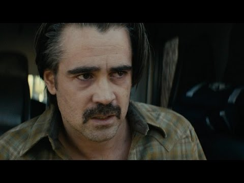 Intense New Trailer for True Detective Season 2!