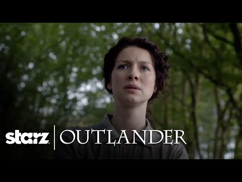OUTLANDER Ep 15 Wee-Cap and Preview for Season Finale 'To Ransom a Man's Soul' – Would You Step into the Darkness for Jamie?