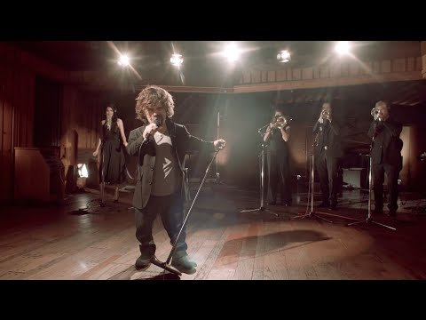 Peter Dinklage Sings in Game of Thrones: The Musical Teaser for Red Nose Day