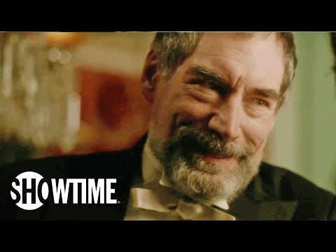 PENNY DREADFUL Ep 4 Wee-Cap and Preview for Ep 5 'Above the Vaulted Sky' – You Have No Idea!