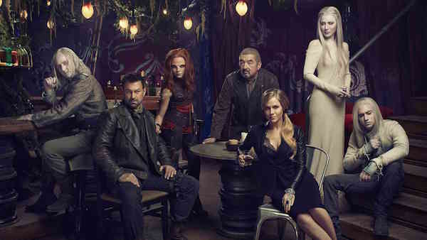DEFIANCE SEASON 3 PREMIERE IS TONIGHT!!! Get Caught Up and Watch Season 3 Trailers Here!