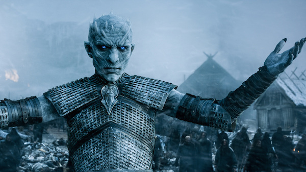 Trilogy Spoilers! Podcast – Game of Thrones Season 5 Wrap Up