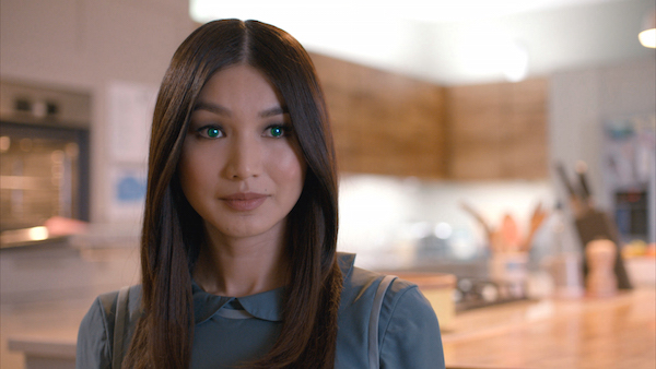 AMC's 'Humans' Renewed for Second Season