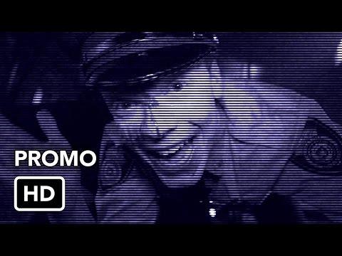 Promo for Next Week's Gotham Promises Even More Mayhem!