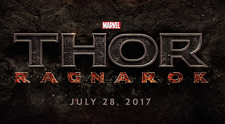 Mark Ruffalo All But Confirmed as Cast for Thor: Ragnarok!