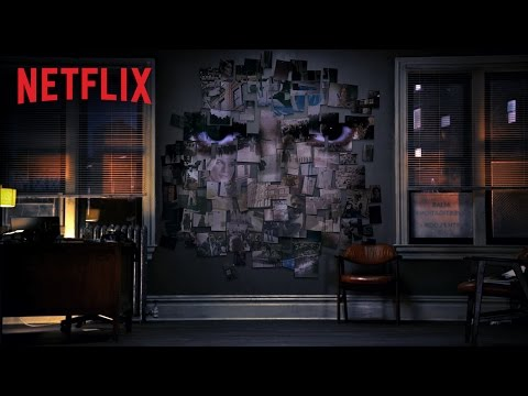 Kilgrave Knows Everything in Newest Teaser for Jessica Jones!