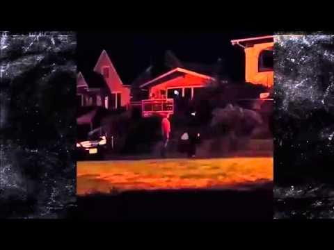 Twin Peaks Video Leaked [Spoilers?]