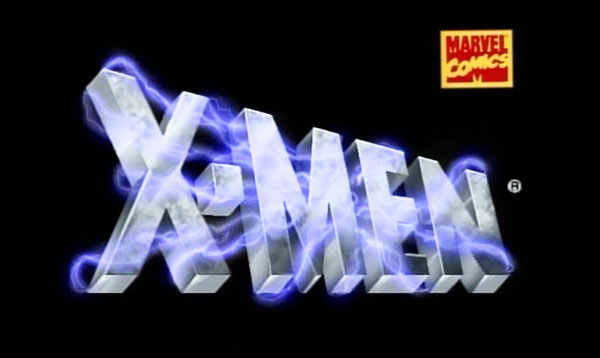 Fox and FX Developing Two X-Men Television Series!