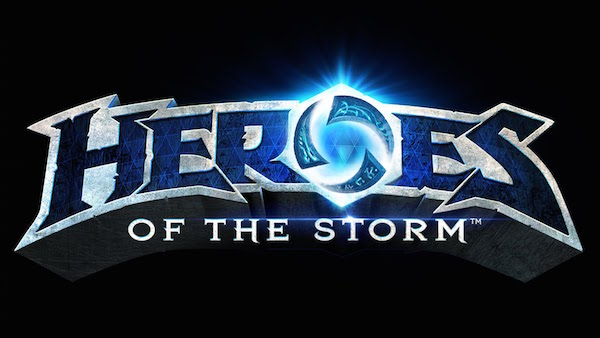 BLIZZCON – New Heroes Announced for Heroes of the Storm